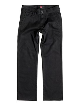 Baby Union Chino Pants  40475018