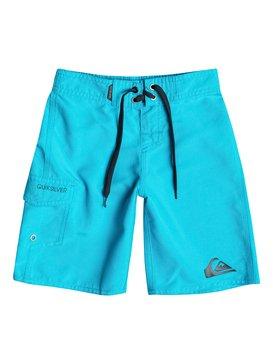 Boys 2-4 Everyday Boardshorts  40545009