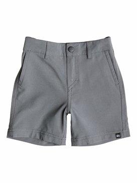 Boys 2-4 Everyday Amphibian Shorts  40545021