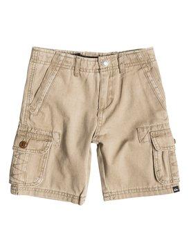 Boys 2-4 The Deluxe Shorts  40545035