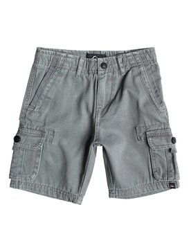 Boys 4-7 The Deluxe Shorts  40555035