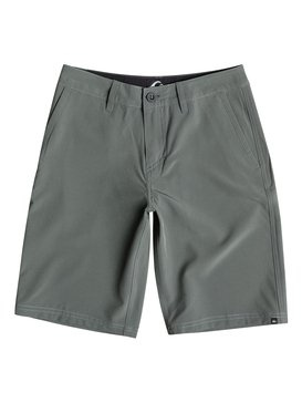 Boys 8-16 Everyday Amphibian Shorts  40565021