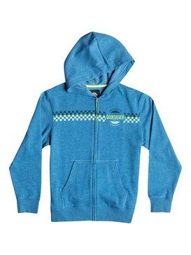 SUPER DOOPER Blue 40644132