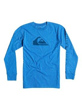 LOGO LS Azul 40654050
