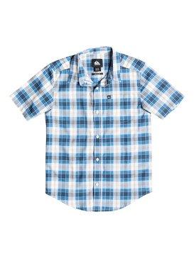 PATMAN Blue 40654138