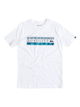 FLASHPOINT White 40654165
