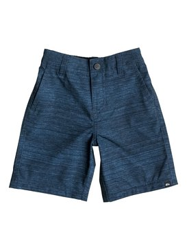 Boys 4-7 Platypus Shorts  40655002