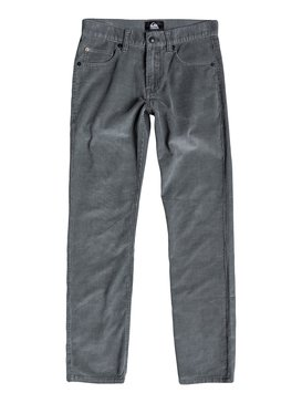 Boys 4-7 Distortion Corduroy Pants  40655006