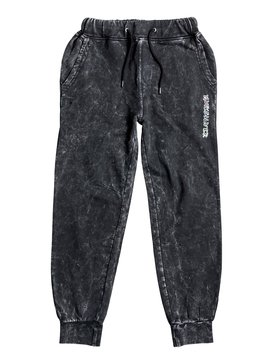 WAR PAINT PANT Black 40655051