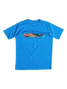 SPECIAL DELIVERY Azul 40664066