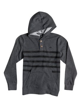 Boys 8-16 Row Over Pullover Sweatshirt  40664129
