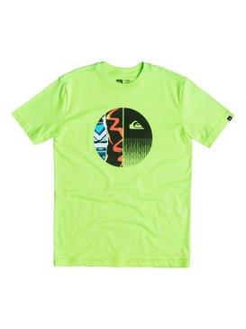DEEP SCAPE BALL Green 40664171