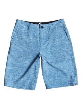 Boys 8-16 Platypus Shorts  40665002