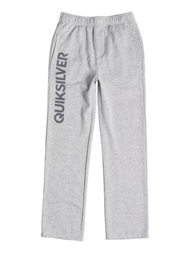 EVERYDAY TRACK PANT Gris 40665026