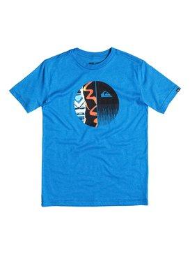 DEEP SCAPE BALL Blue 40674171
