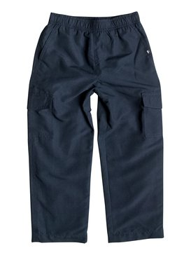 MOTIONLESS PANT Azul 40675008
