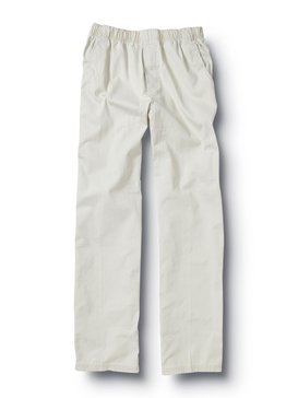 Mens Pants On Sale - 20% Off or More | Quiksilver
