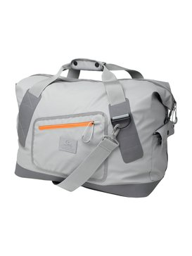 VOYAGER Grey 563006