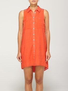SEACOAST DRESS 875259
