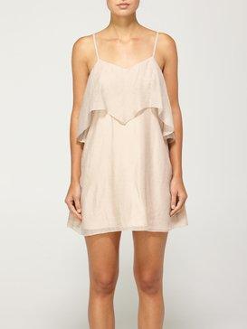 CONGA DRESS 875263