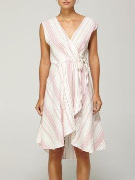 HIBISCUS DRESS 875268