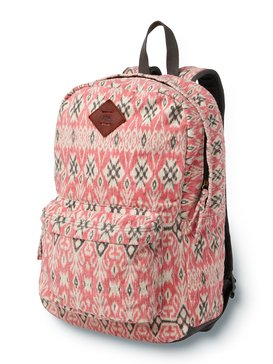 DAY TRIP BACKPACK A07013
