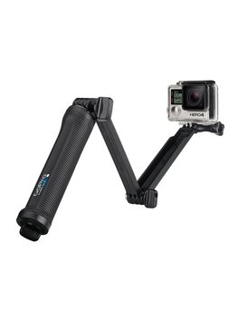 3 WAY GRIP/ARM/TRIPOD Multicolor AFAEM001