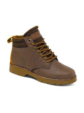 Mission - Boots  AQBB700001