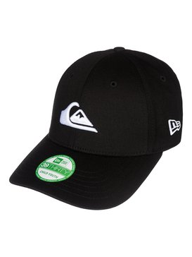 MOUNTAIN AND WAVE YOUTH Negro AQBHA03063