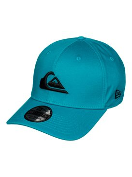 MOUNTAIN & WAVE COLORS YOUTH Blue AQBHA03129