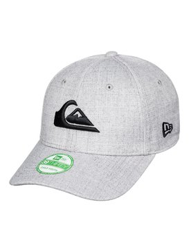 MOUNTAIN & WAVE COLORS YOUTH Grey AQBHA03129