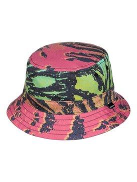 Mystery Bucket - Bucket Hat  AQBHA03139