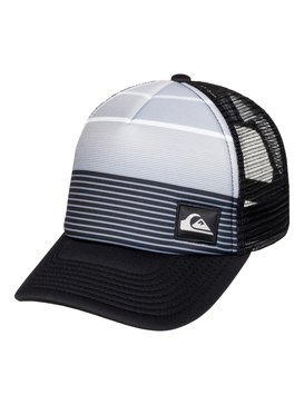 STRIPED OUT YOUTH Negro AQBHA03161
