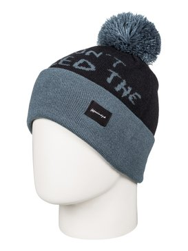 Animals - Bobble Hat  AQBHA03192