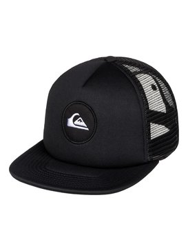 SNAPSTEARN YOUTH Black AQBHA03200