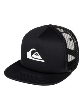 Snap Addict - Trucker Cap  AQBHA03241
