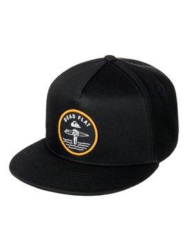 Mouthy - Snapback Cap  AQBHA03252