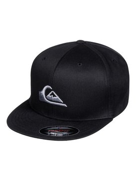Stuckles - Flexfit Cap  AQBHA03258