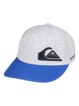 Final - Flexfit Cap  AQBHA03280