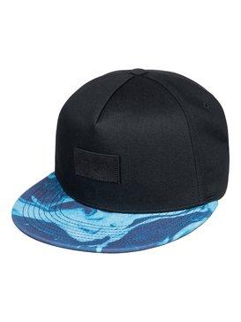 Brufter - Snapback Cap  AQBHA03289
