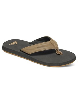 Monkey Wrench - Flip-Flops  AQBL100008