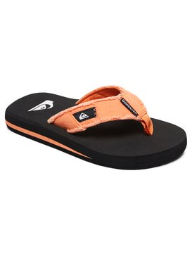 Monkey Abyss - Sandals  AQBL100010