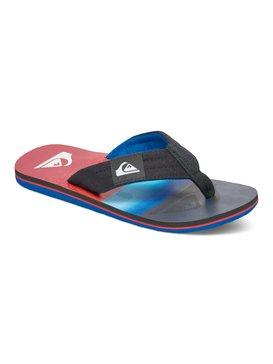 Molokai Layback - Flip-Flops  AQBL100011
