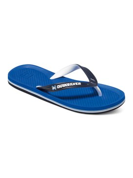 Haleiwa - Flip-Flops  AQBL100012