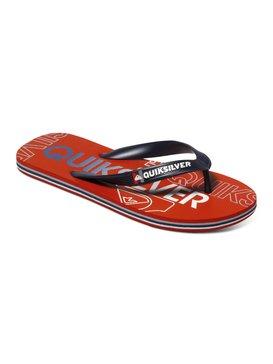 Molokai Nitro - Flip-Flops  AQBL100015