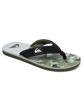 MOLOKAI LAYBACK YOUTH  AQBL100225