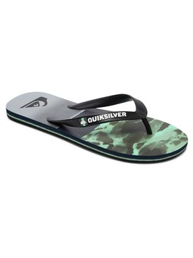 MOLOKAI BLOCKED RESIN YOUTH  AQBL100245