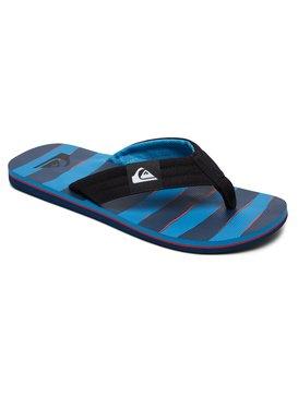 Molokai Layback - Sandals  AQBL100261