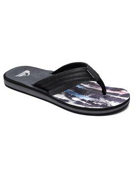 Carver - Sandals  AQBL100269