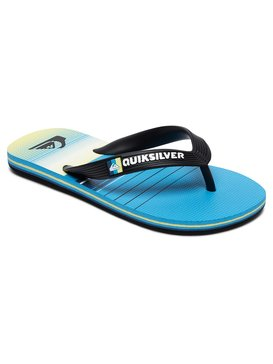 MOLOKAI SWELL VISION YOUTH  AQBL100273